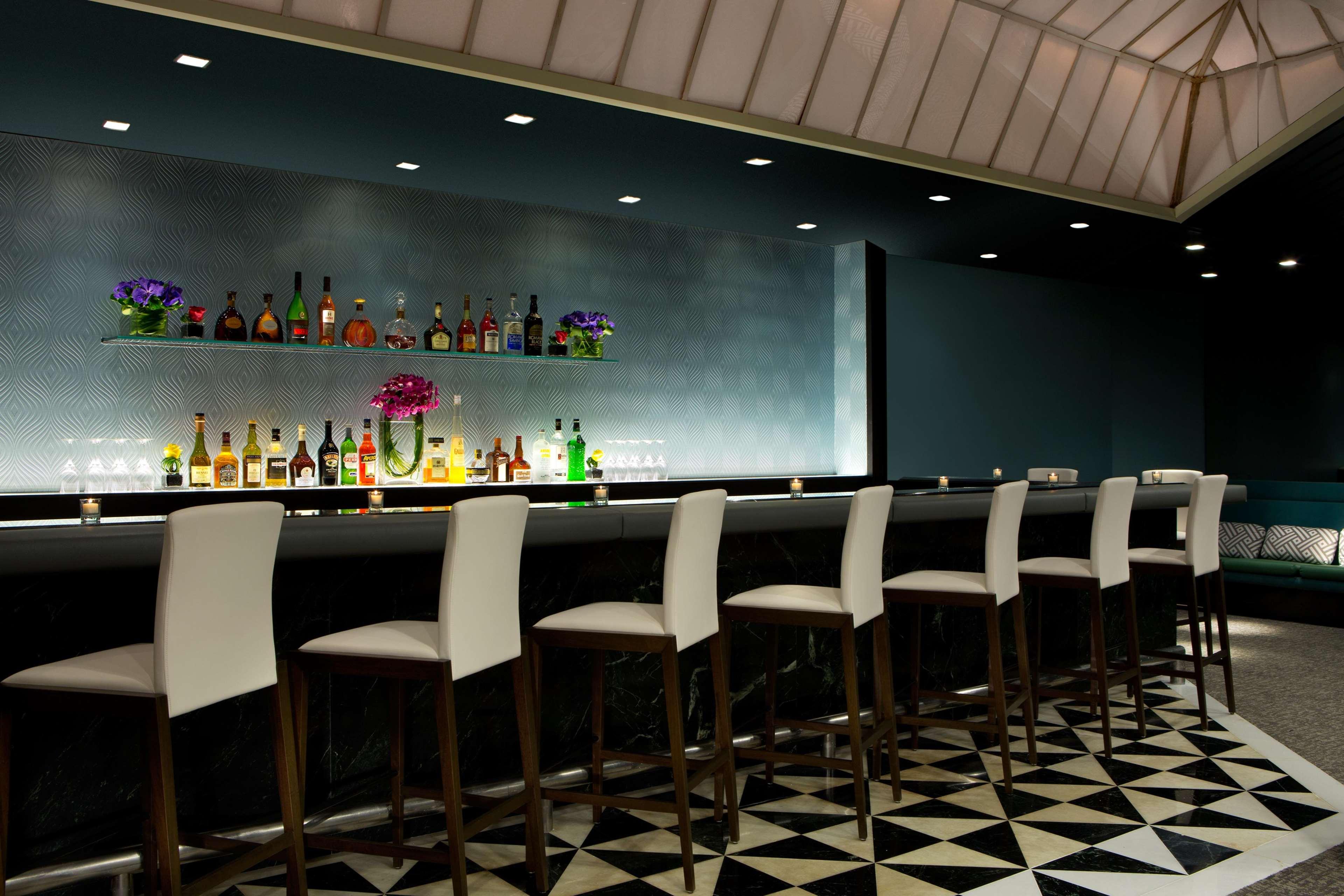 Millennium Un Plaza Hotel Reviews