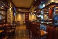 Image 5 | Stoney Brook Grille