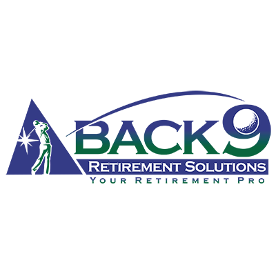 BACK9 Retirement Solutions
