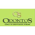 ODONTOS - CLINICA INTEGRAL DE ODONTOLOGIA