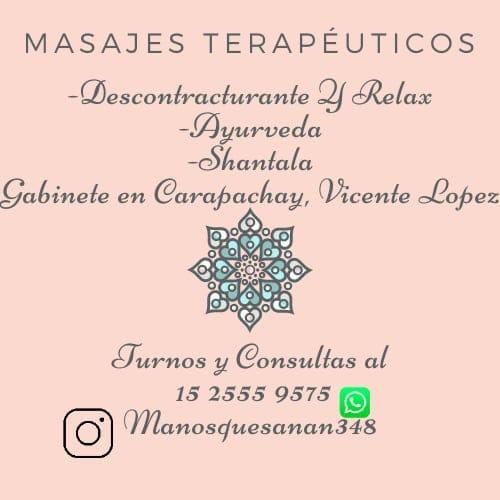 YAMILA MASOTERAPIA MANOSQUESANAN348