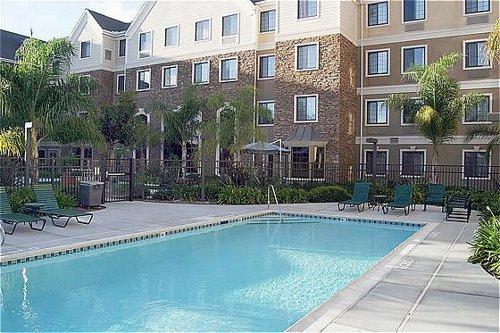 Staybridge Suites San Diego-Sorrento Mesa - ad image