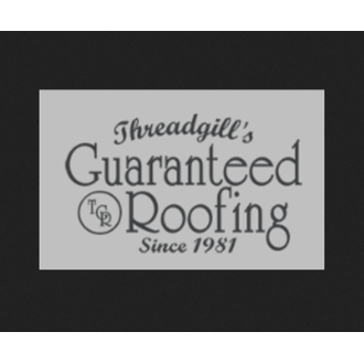 Threadgills Guaranteed Roofing