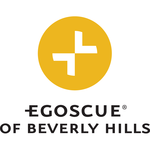 Egoscue of Beverly Hills / Los Angeles Logo