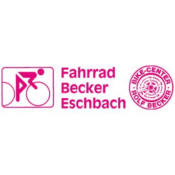 Fahrrad Becker Eschbach