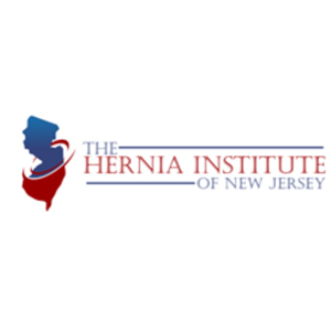 The Hernia Institute of New Jersey