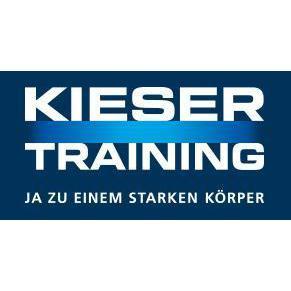Bild zu Kieser Training Jens Möller GmbH in Erlangen