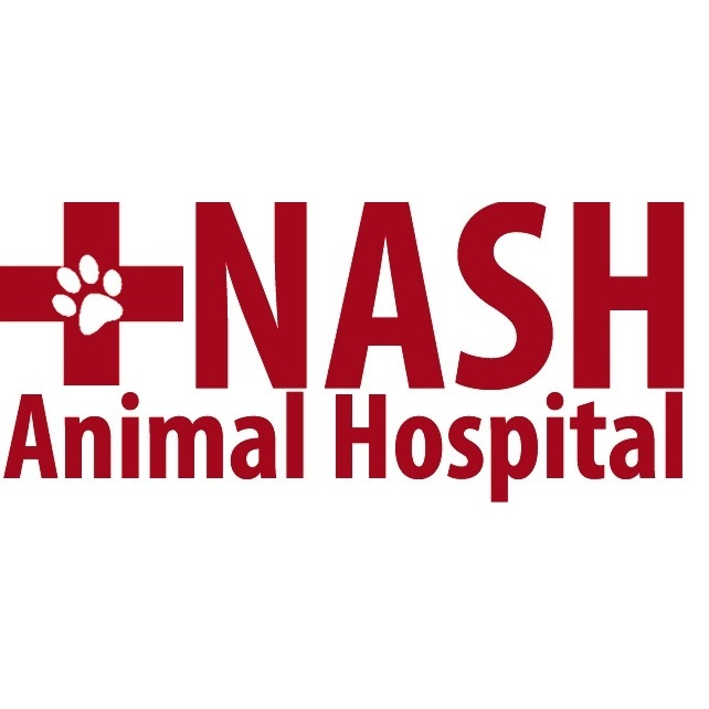 Nash Animal Hospital - Westerville, OH - Veterinarians