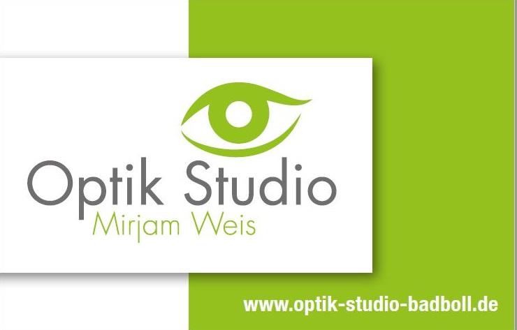 Optik Studio, Inh. Mirjam Weis