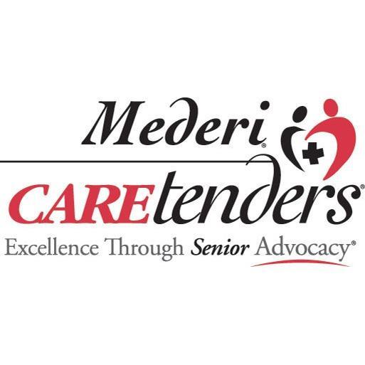 Mederi Care Tenders - Lake City, FL 32055 - (386)758-3312 | ShowMeLocal.com