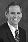 Edward Jones - Financial Advisor: Gary L Thramer image 0