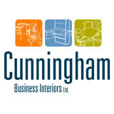 Cunningham Business Interiors Ltd