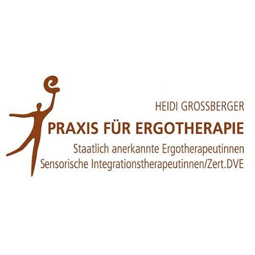 Bild zu Praxis für Ergotherapie Schwerpunkt Neurofeedback Heidi Großberger in Nürnberg