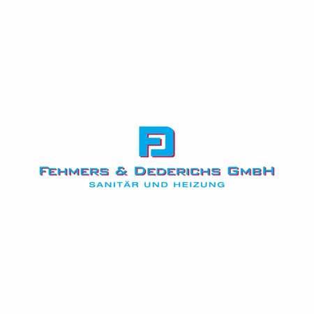 Bild zu Fehmers & Dederichs GmbH in Meerbusch