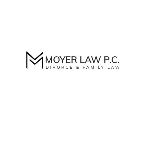 Moyer Law, PC - Warwick, RI 02888 - (401)305-2934 | ShowMeLocal.com