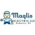 Maglio Electric, LLC - Hampton, NJ 08827 - (908)735-6218 | ShowMeLocal.com