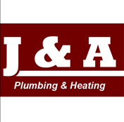 J & A Plumbing & Heating