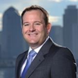 Christopher Wells - RBC Wealth Management Financial Advisor - San Diego, CA 92101 - (619)699-7127   ShowMeLocal.com