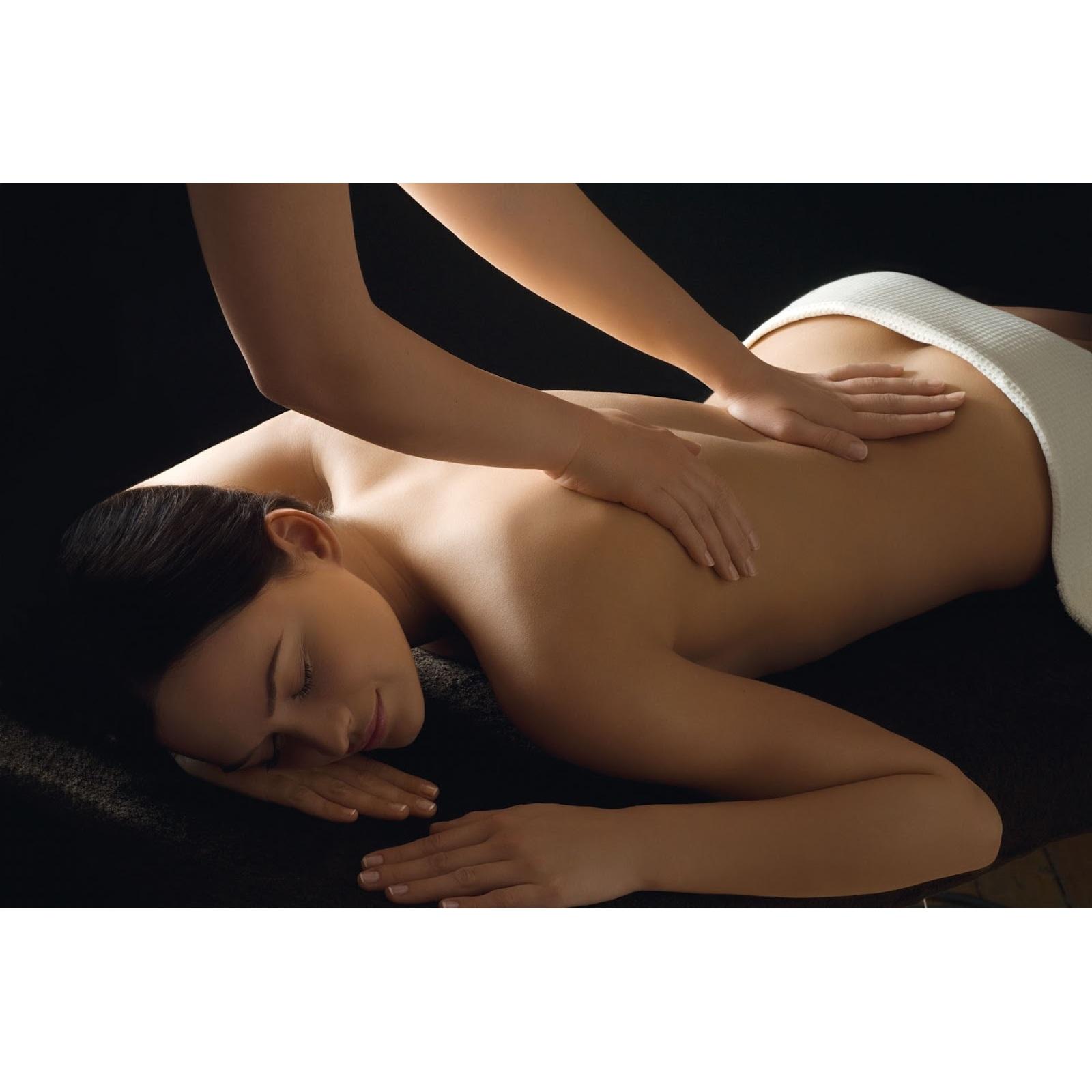 Favorite Massage