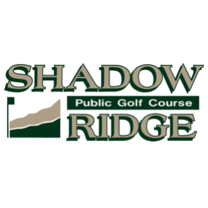 Shadow Ridge Golf Course and Banquet Center - Ionia, MI - Golf