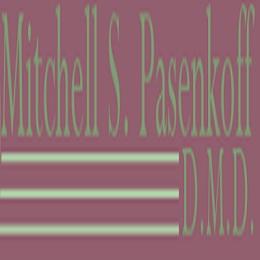 Mitchell S. Pasenkoff Dmd