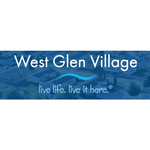 West Glen Village Mobile Homes for Sale in Indianapolis Indiana