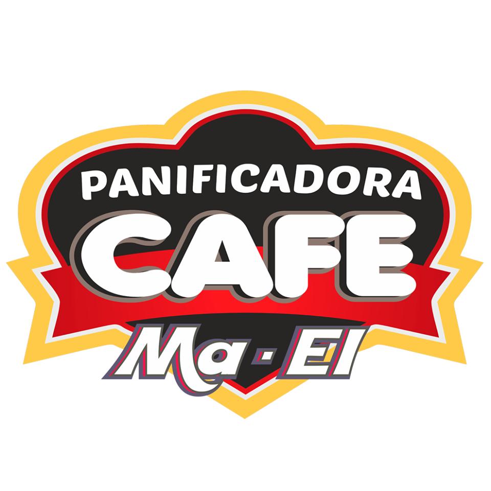 PANADERIA MA-EL