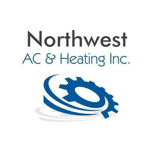 Northwest AC & Heating Inc.