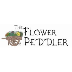 The Flower Peddler