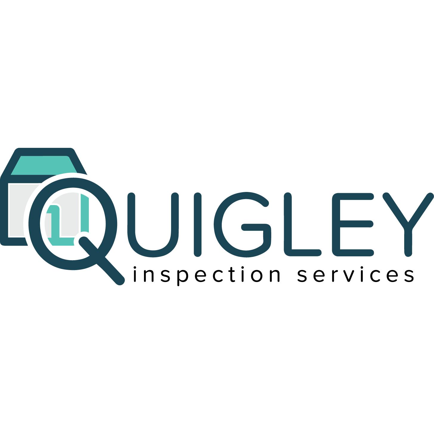 Quigley Inspection Services - Saint Petersburg, FL - Home Inspectors