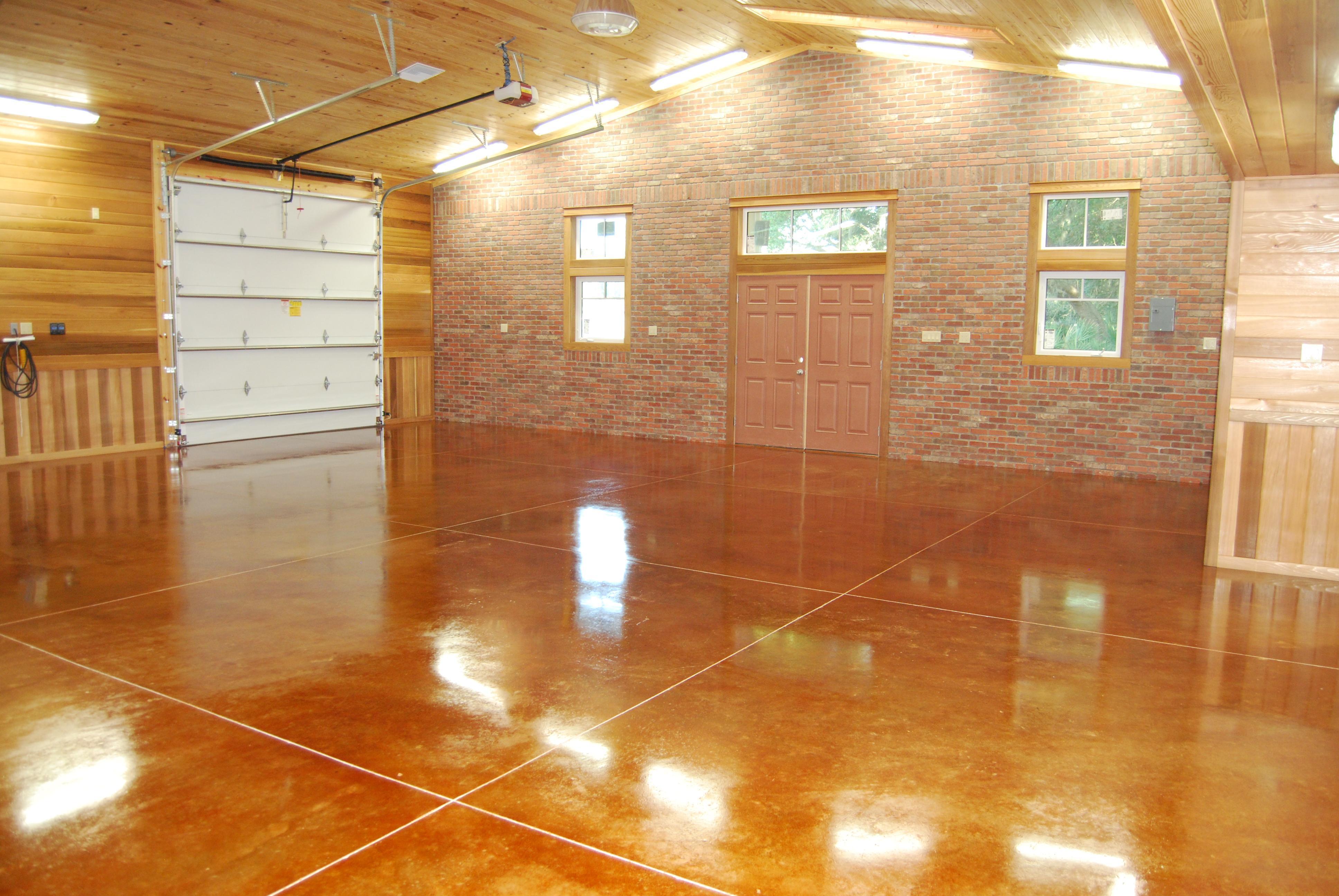 Flooring By Tile Experts Inc In Sarasota Fl 34237