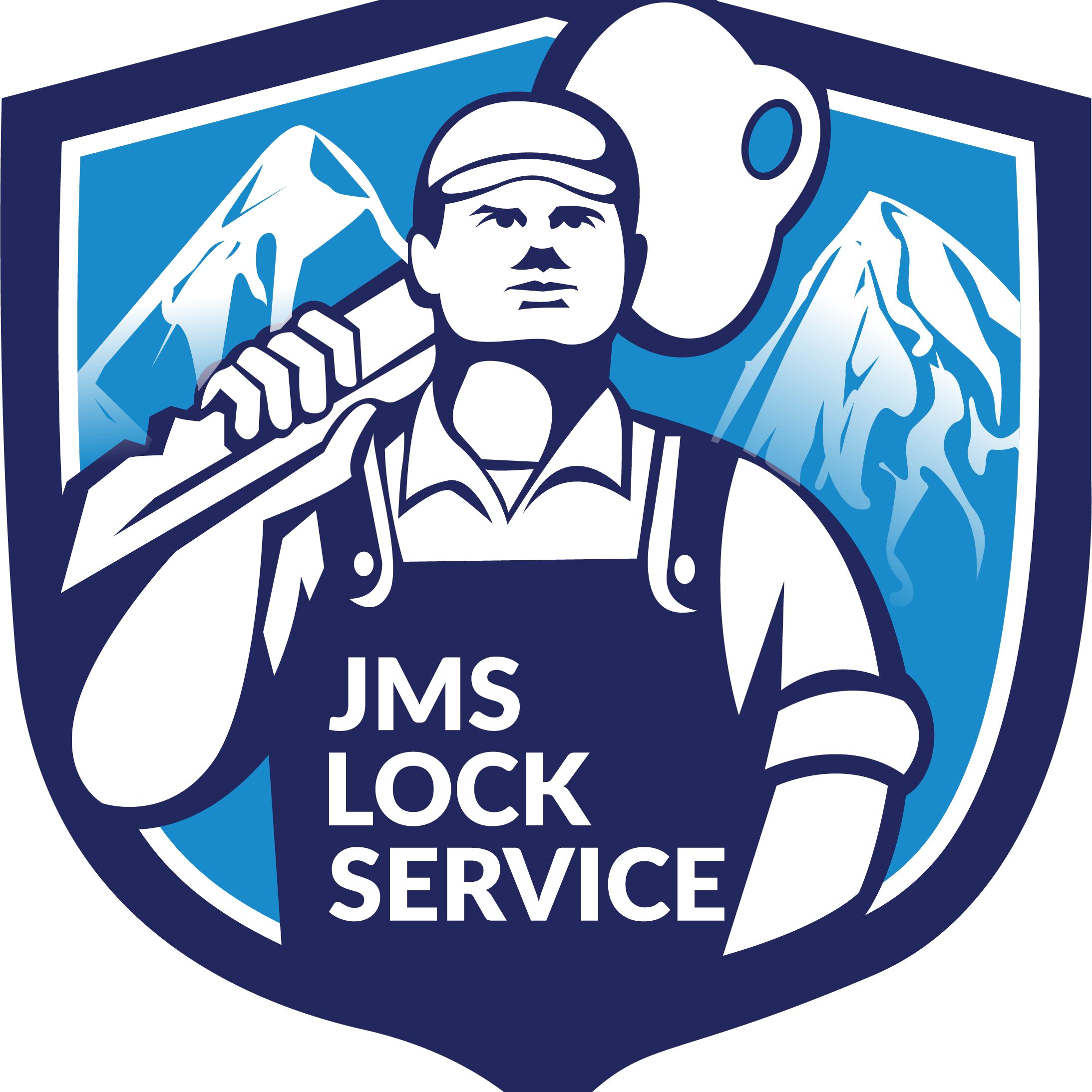 JMS Lock Service | Locksmith Flagstaff AZ