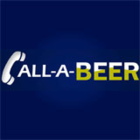 Call-A-Beer