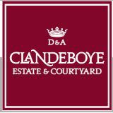 Clandeboye Courtyard - Bangor, County Down BT19 1RN - 02891 853457 | ShowMeLocal.com