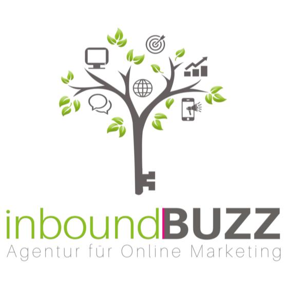Bild zu inboundBUZZ - Agentur für Inbound Marketing in München
