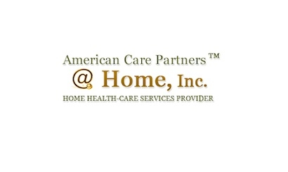 American Care Partners at Home, Inc.