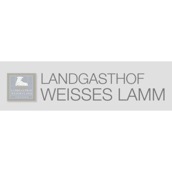 Bild zu Landgasthof Weißes Lamm in Engelthal