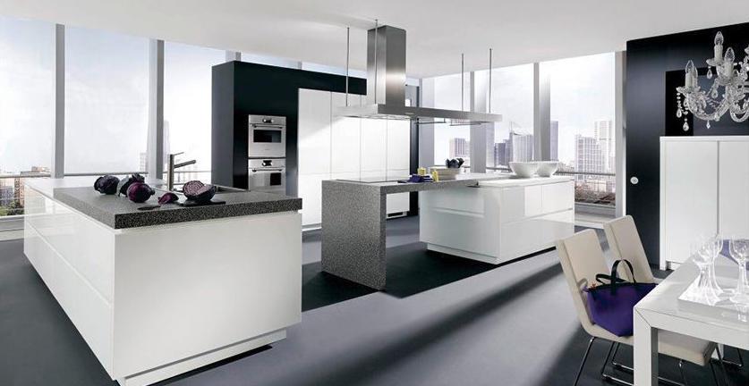 Küchen Palast