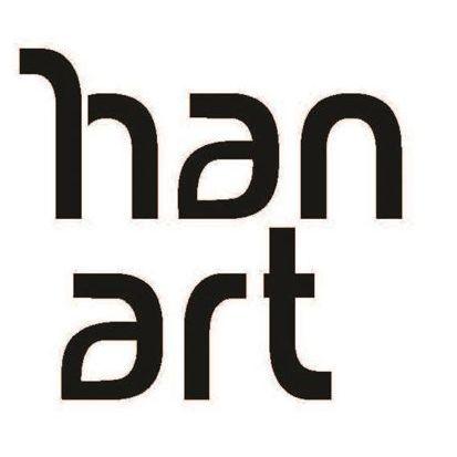 Hanart Oy