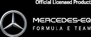 Image 2   N+ Mercedes-EQ Formula E Team eBikes