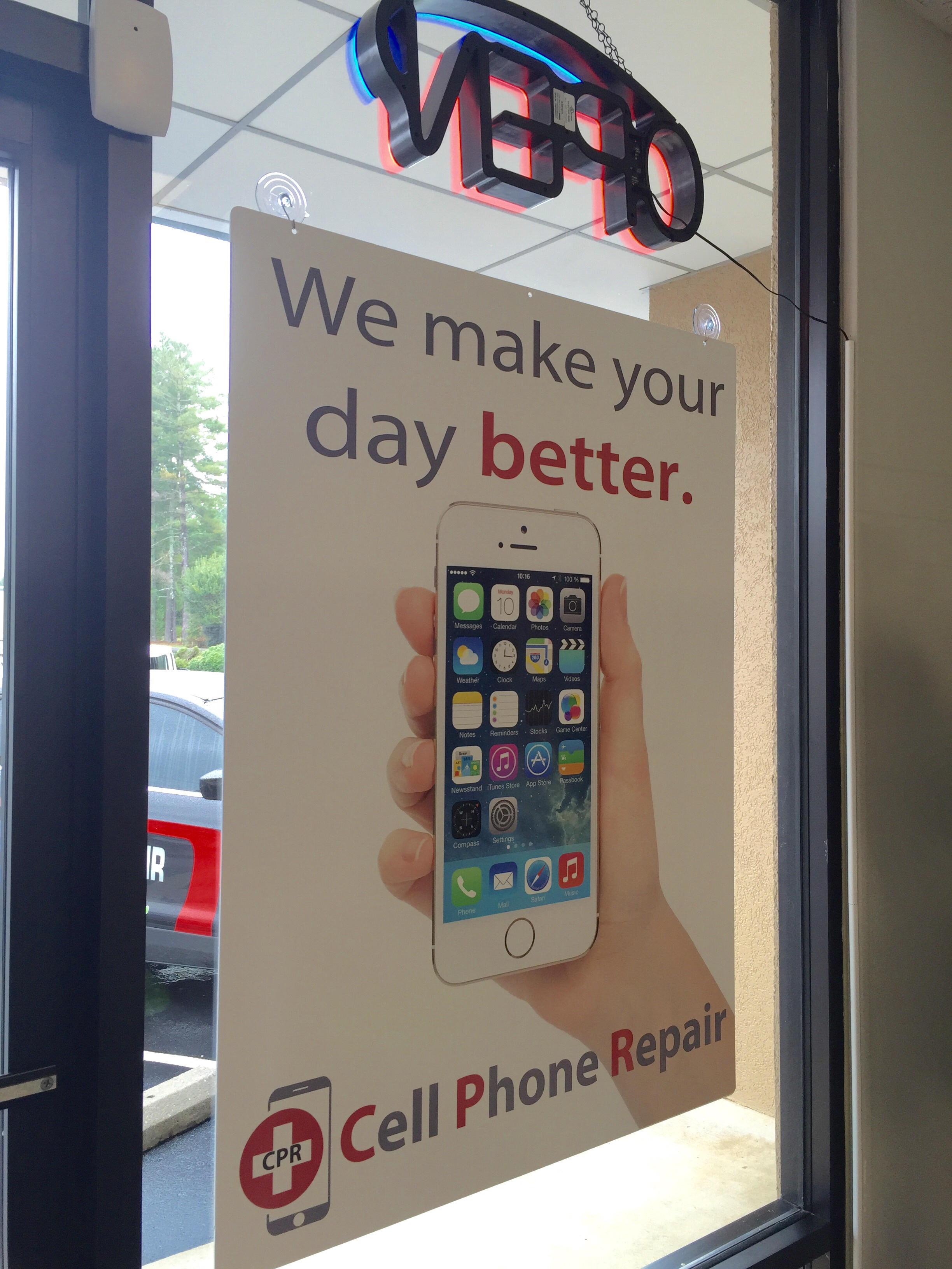 Iphone Screen Repair York Pa