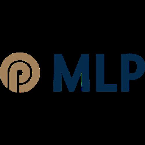 Logo von MLP Finanzberatung SE