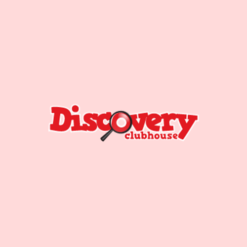 Discovery Clubhouse - Ogden, UT - Tutoring Services