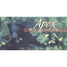 Apex Wildlife Art