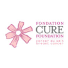 Fondation Cure