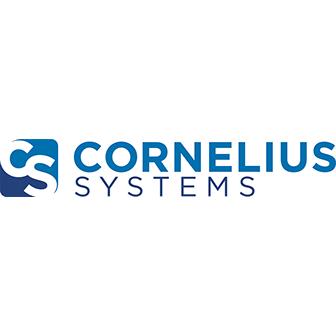 Cornelius Systems