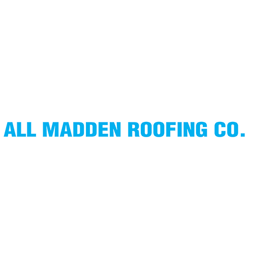 Madden Roofing Co. - Anderson, SC - General Contractors