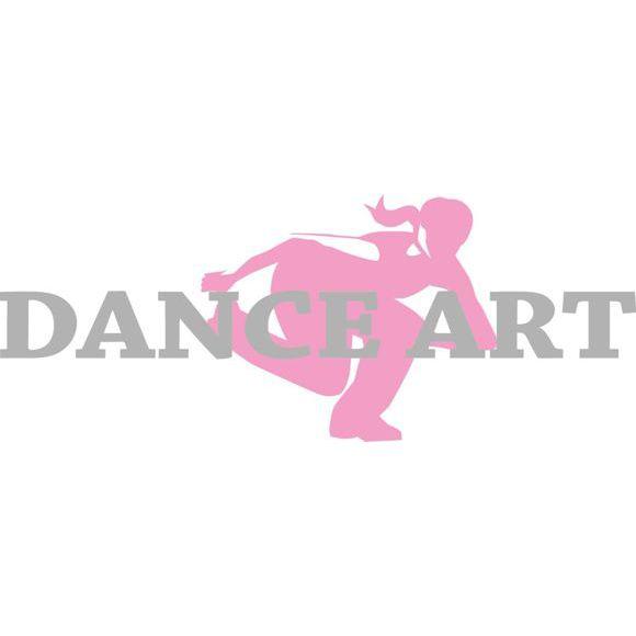 Tanssistudio Dance Art Hyvinkää