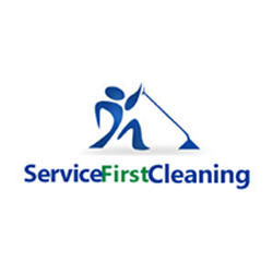 Service First Cleaning