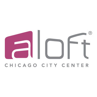 Aloft Chicago City Center
